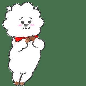 BTSメンバーが使ってた歯磨き粉(ジョングク、ジン、ホソク)