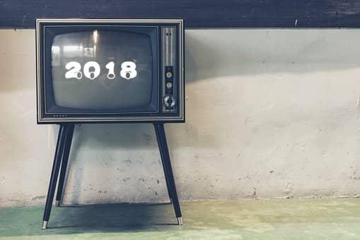 【2018年】防弾少年団が出演したテレビ番組まとめ④