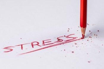 BTSメンバーのストレス解消法