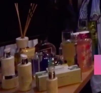 BTS【ジョングク】グクが愛用しているフレグランスコスメや柔軟剤など