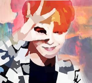 BIGBANG【G-DRAGON】ジヨンのプロフィール
