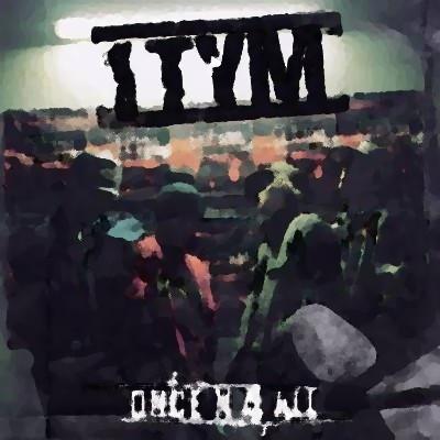 1TYM(ワンタイム)プロフィール&今でも聴けるオススメ5曲
