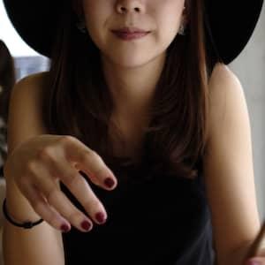 SOL(テヤン)初めての恋人ミン・ヒョリンと結婚