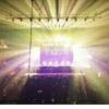 BIGBANGの海外での人気はどのくらいなの?アメリカやヨーロッパでの人気は!?
