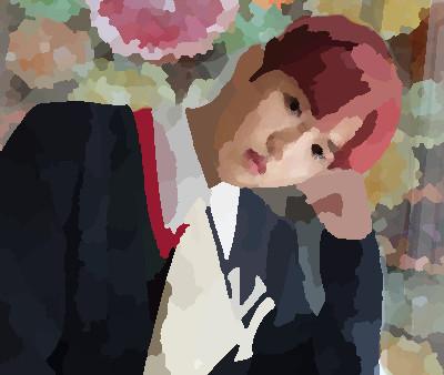 キム・ジェファンのプロフィール(特徴・性格・趣味など)