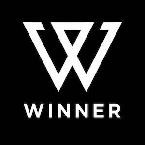 WINNERメンバーの性格や特徴+プロフィール