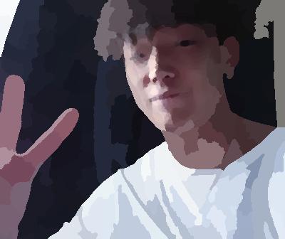 iKON【BOBBY】バビのプロフィール(趣味・好きな物・tmi)