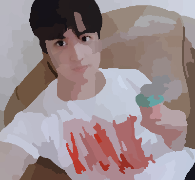 iKON【CHAN】チャヌのプロフィール(趣味・好きな物・tmi)