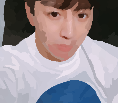 iKON【SONG】ユニョンのプロフィール(趣味・お気に入り・tmi)