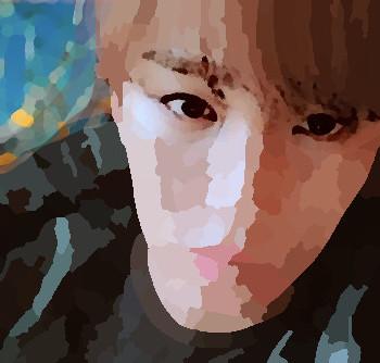 SEVENTEEN【ミンギュ】MINGYUのプロフィール(性格や特徴)