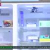 【WannaOne】冷蔵庫の中身を大公開