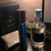 【iKON】実際に使っている愛用香水