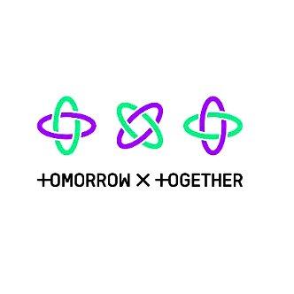 TXTメンバーのプロフィール(TOMORROW X TOGETHER)