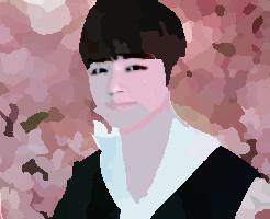 SEVENTEEN【ドギョム】DKのプロフィール(性格や特徴)