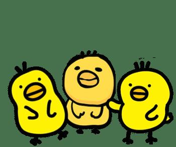セブチの目撃談&日常エピソード集