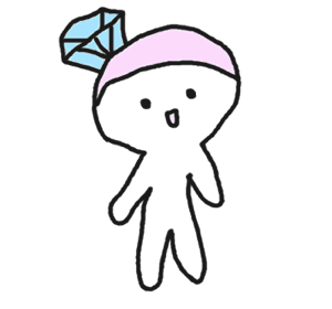 セブチのTMI〜ジョシュア編〜